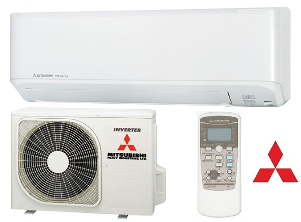 air conditioner industry